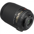 Nikon AF-S DX 55-200mm f4-5.6G VR 3