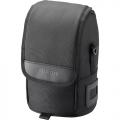Nikon AF-S 24-70mm f/2.8E ED VR Nano 4