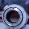 Nikon AF-S 300mm F/2.8D 5