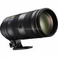 Nikon AF-S NIKKOR 70-200mm f/2.8E FL ED VR Lens 100th Anniversary Edition 2