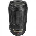 Nikon AF-S VR 70-300mm f4.5-5.6G IF-ED 2