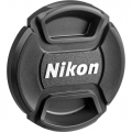 Nikon AF-S VR Micro 105mm f2.8G IF-ED 5