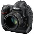 Nikon D4s 2