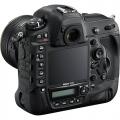 Nikon D4s 3