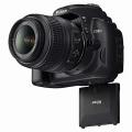 Nikon D5000 2