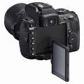 Nikon D5000 3