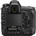 Nikon D6 3