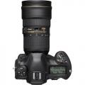 Nikon D6 4