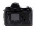 Nikon D70 2