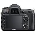 Nikon D7100 2