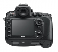 Nikon D800 3