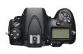 Nikon D800 4