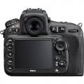 Nikon D810 2