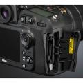 Nikon D810 4