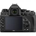 Nikon DF 3