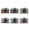 Nikon Z FC 4