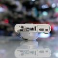 Panasonic LX7 4