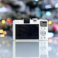 Panasonic LX7 5