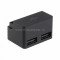 Sạc pin cho thiết bị di động - DJI Power Bank Adapter (chính hãng) 3