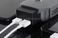 Sạc pin cho thiết bị di động - DJI Power Bank Adapter (chính hãng) 4