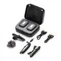 Saramonic Blink 500 Pro B1 - Micro không dây