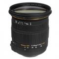 Sigma 17-50mmf2.8DC HSM OS for Canon/Nikon