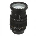 Sigma 17-70mm f/2.8-4.5 DC Macro For Nikon 2