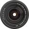 Sigma 28-300mm f/3.5-6.3 DG IF Macro for Nikon 3