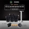 Sigma 65mm f2 DG DN 4