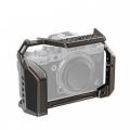 SmallRig Cage Dành Cho Fujifilm X-T4 - CCF2761
