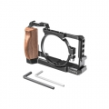 SMALLRIG CAGE FOR Sony RX100 VII AND RX100 VI 2