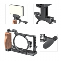 SMALLRIG CAGE FOR Sony RX100 VII AND RX100 VI 3