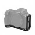 SmallRig L Bracket cho Fujifilm GFX 100S