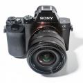 Sony 10-18mm f/4 OSS 4