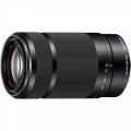 Sony 55-210mm f/4.5-6.3 2