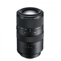 Sony 70-300mm f/4.5 -5.6 G SSM
