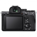 Sony A7R IVA 2