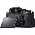 Sony A7R IVA 4