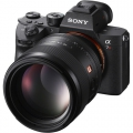 Sony A7R IVA 5