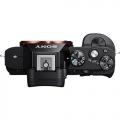 Sony Alpha A7 4