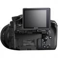 Sony Alpha A77 II 3
