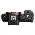 Sony Alpha A7R 5