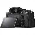 Sony Alpha A7r mark IV 5