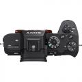 Sony Alpha a7S II 2