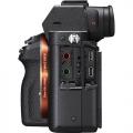 Sony Alpha a7S II 4