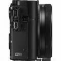 Sony Cyber-shot DSC-RX100 V 3