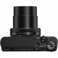 Sony Cyber-shot DSC-RX100 V 5