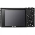 Sony Cyber-shot DSC-RX100 VII 2