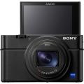 Sony Cyber-shot DSC-RX100 VII 3