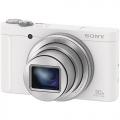 Sony Cyber-shot DSC-WX500 (chính hãng) 2